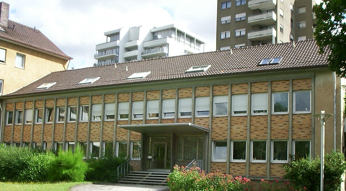 Werner Kraft GmbH & Co KG